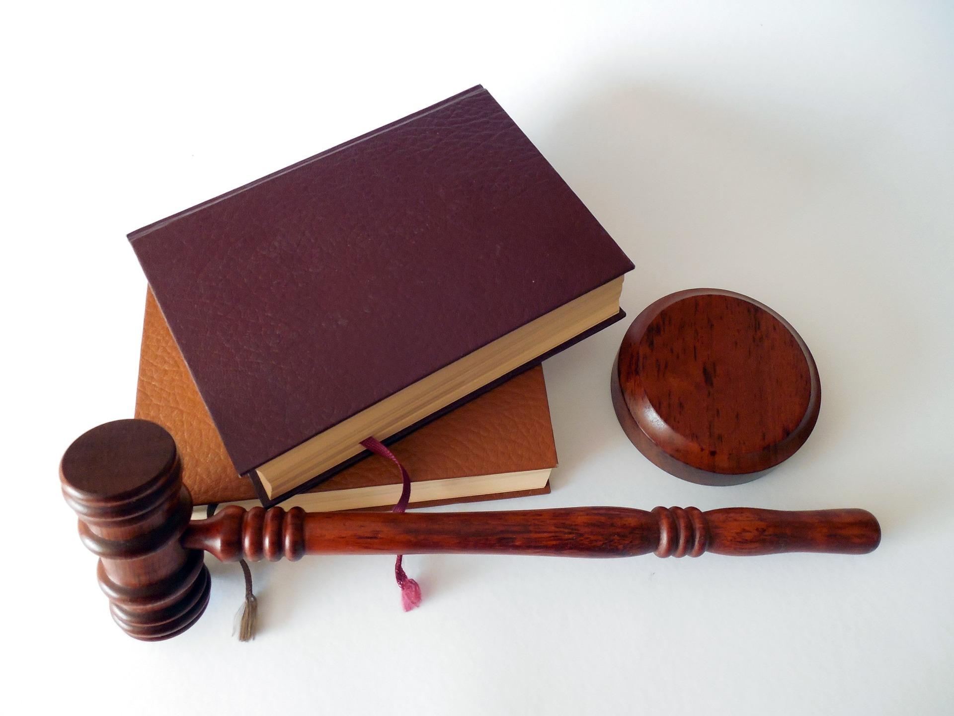 Kancelaria adwokacka - skorzystaj z fachowej pomocy!
